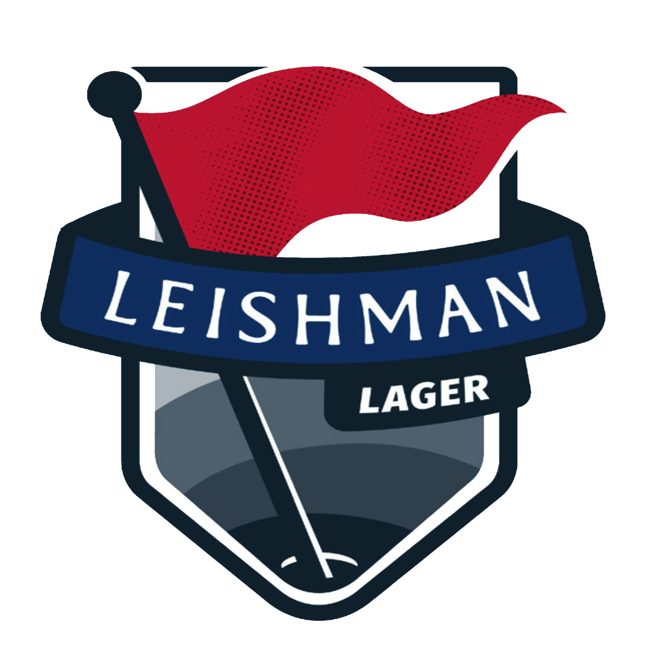 Leishman Lager | by Marc Leishman. A true Australian Lager created for on and off the golf course